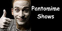Pablo Zibes - Pantomime Shows
