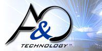 .resized_100x200_aolighting_logo-4.jpg