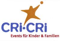.resized_139x200_cricri_logo-2.jpg