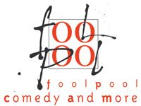 .resized_150x200_foolpool_logo-0.jpg