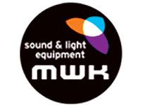 .resized_150x200_mwksound_logo_01-6.jpg
