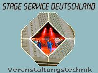 .resized_150x200_stageart_logo_neu-18.jpg