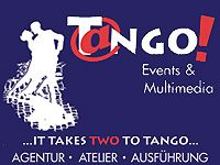 .resized_150x200_tangoevents_logobasis-0.jpg