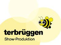.resized_150x200_terbrueggen_logo-6.jpg